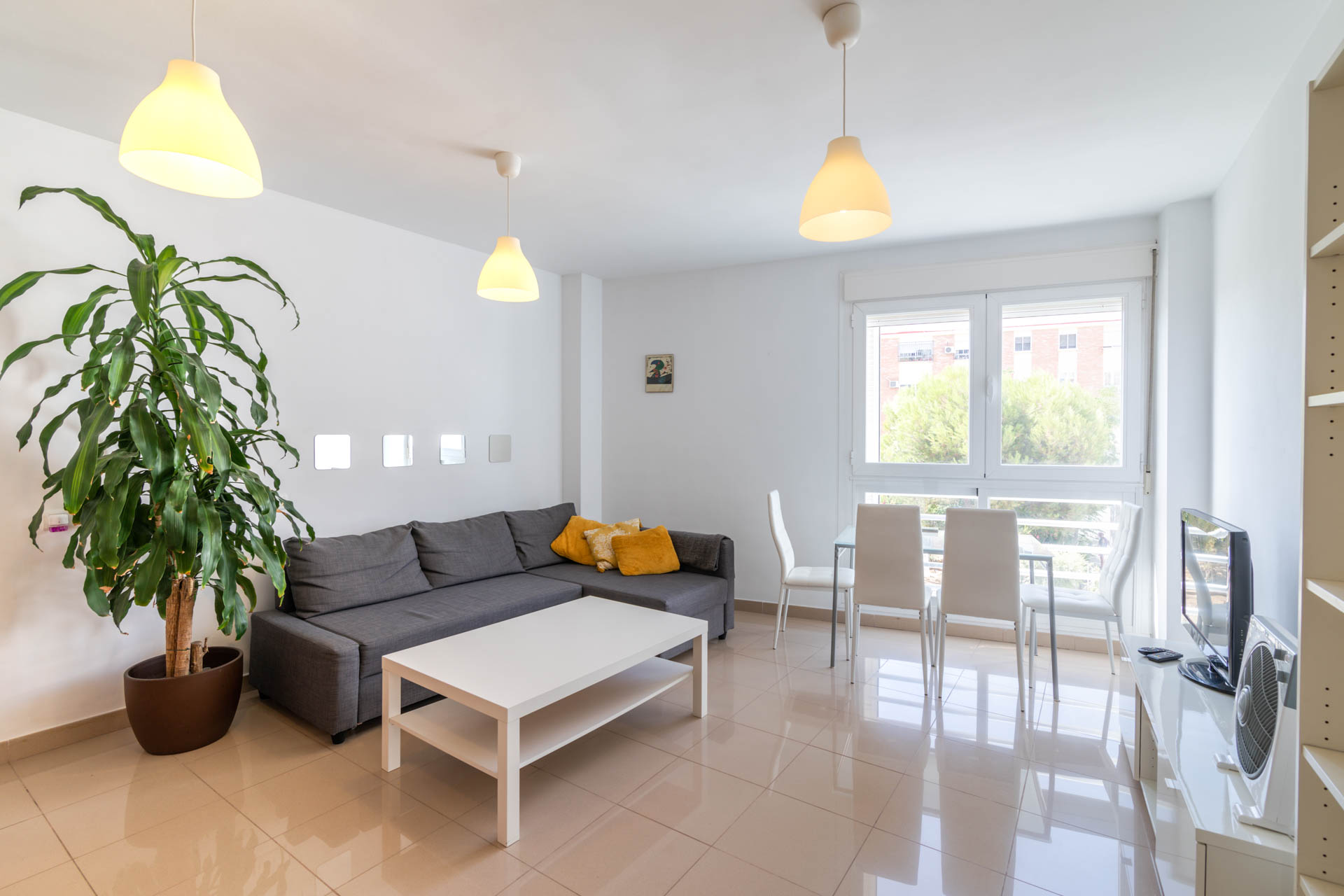 apartamento-clavel-salon-4