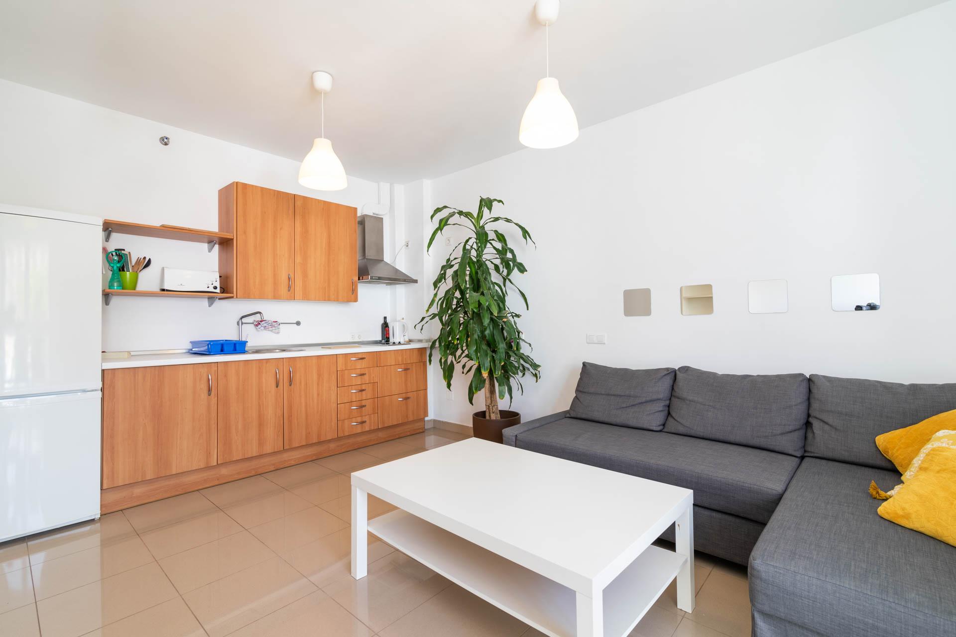 apartamento-clavel-salon-cocina-2