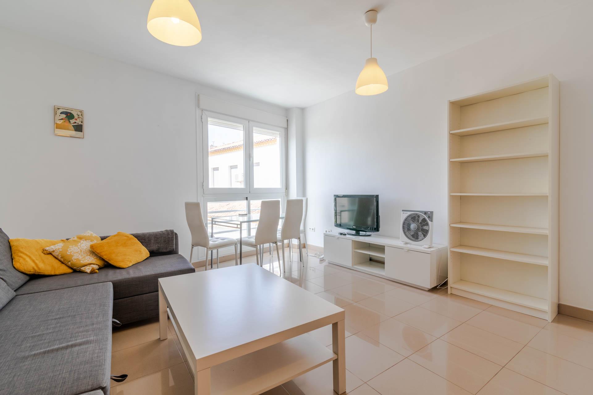 apartamento-clavel-salon-3