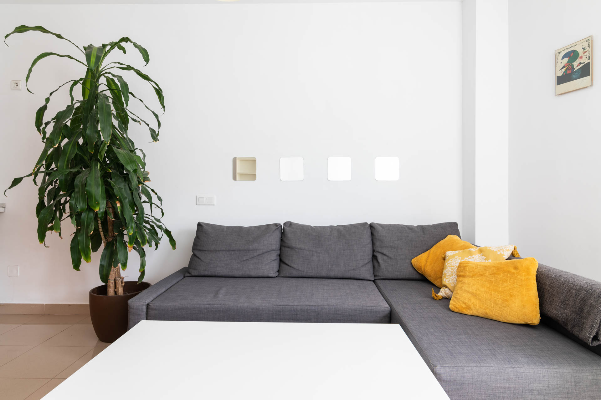 apartamento-clavel-salon-2