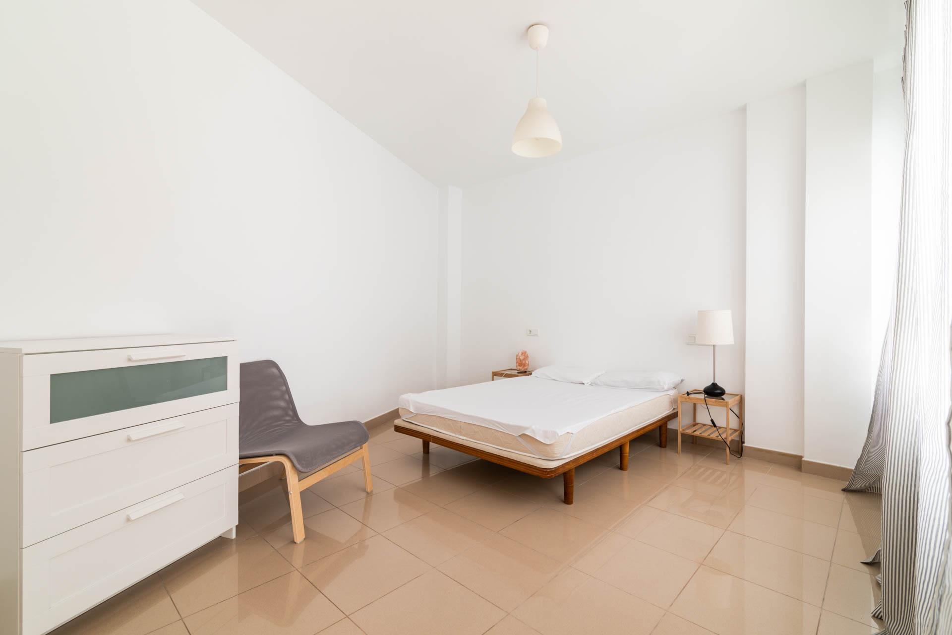 apartamento-clavel-dormitorio-2