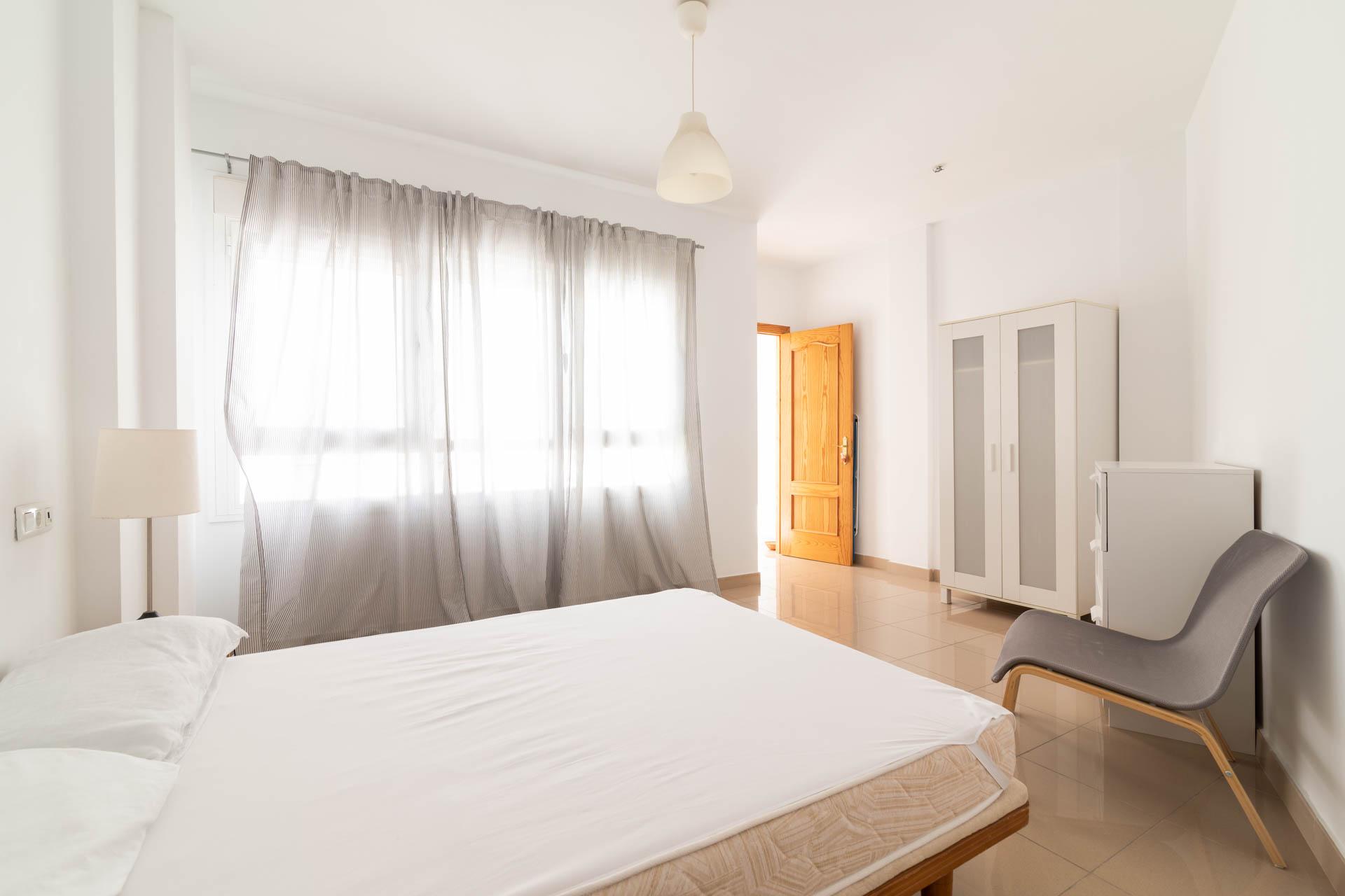 apartamento-clavel-dormitorio