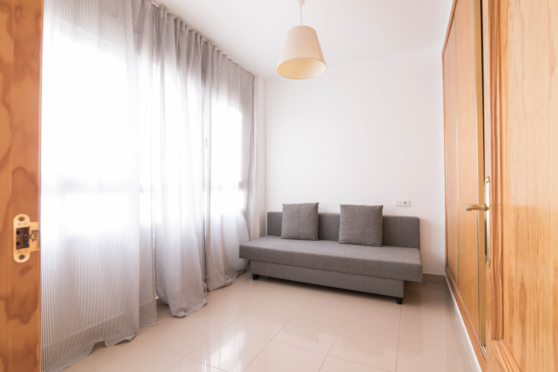 apartamento-clavel-salita