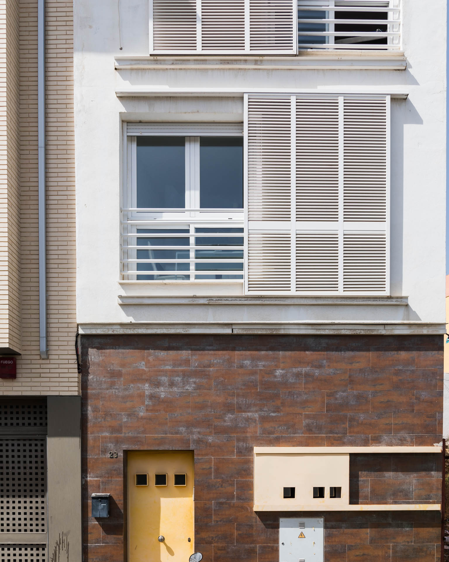 apartamento-clavel-calle