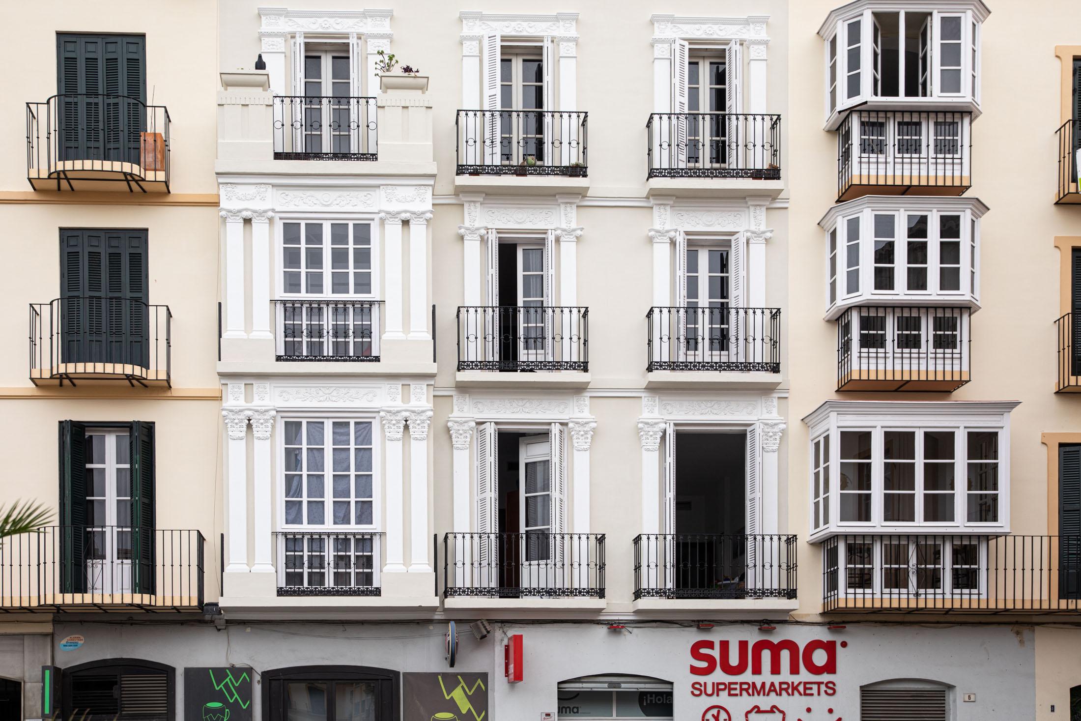 apartamento-plaza-merced