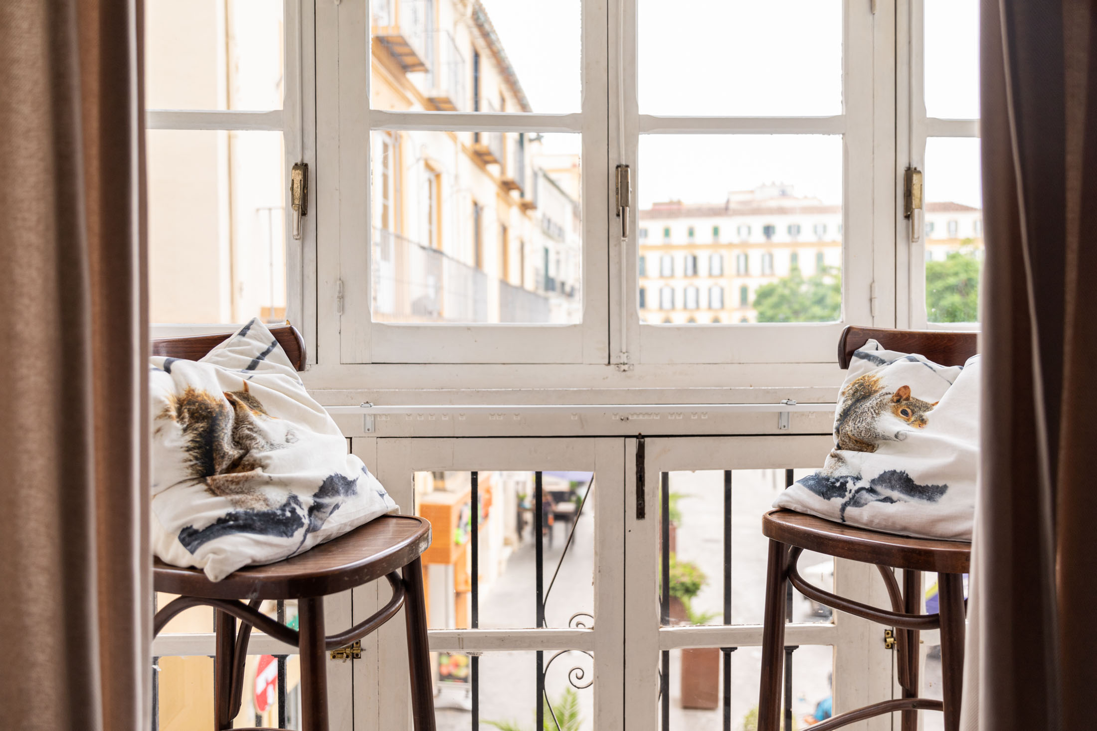 apartamento-plaza-merced-vistas