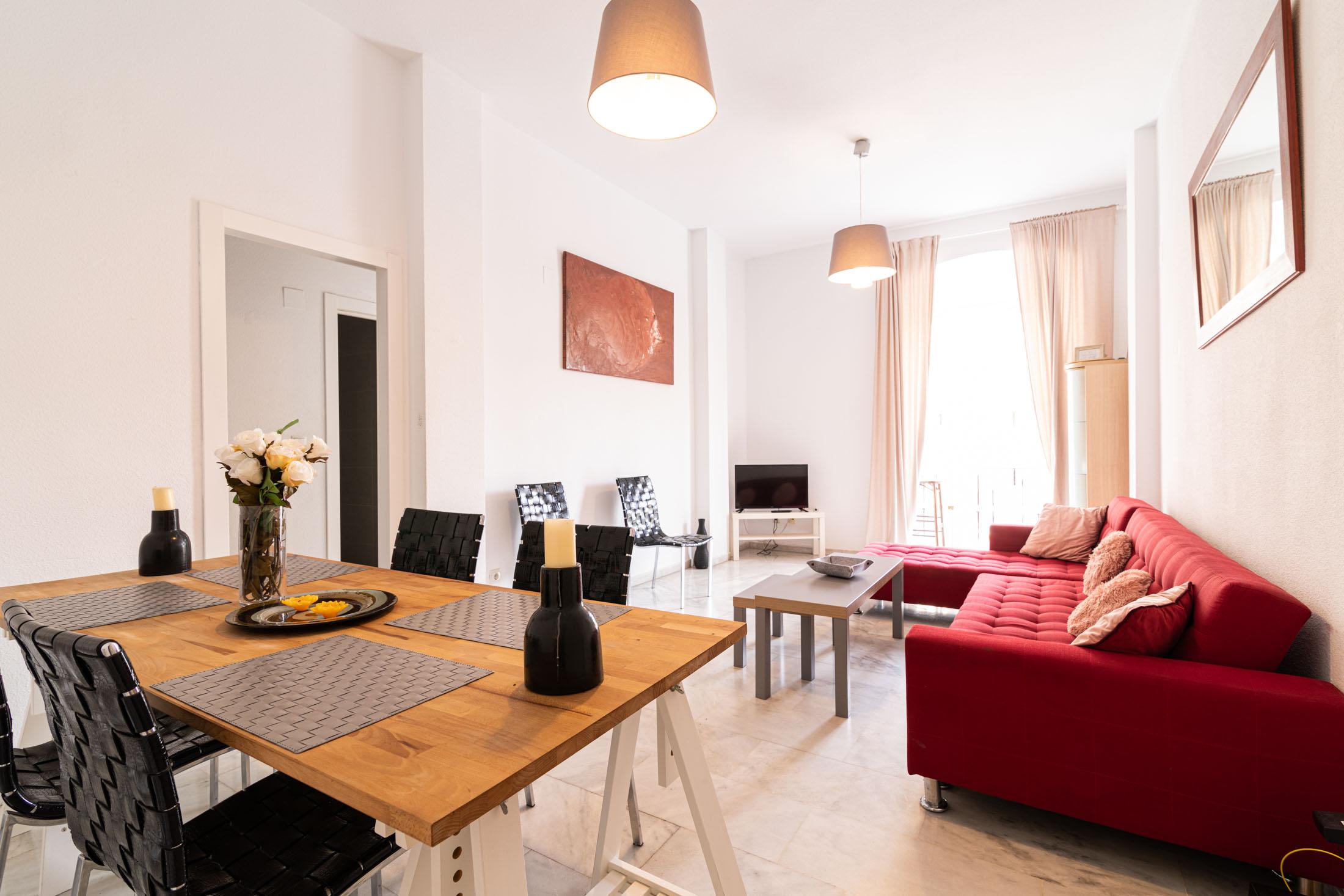 apartamento-plaza-merced-salon-4