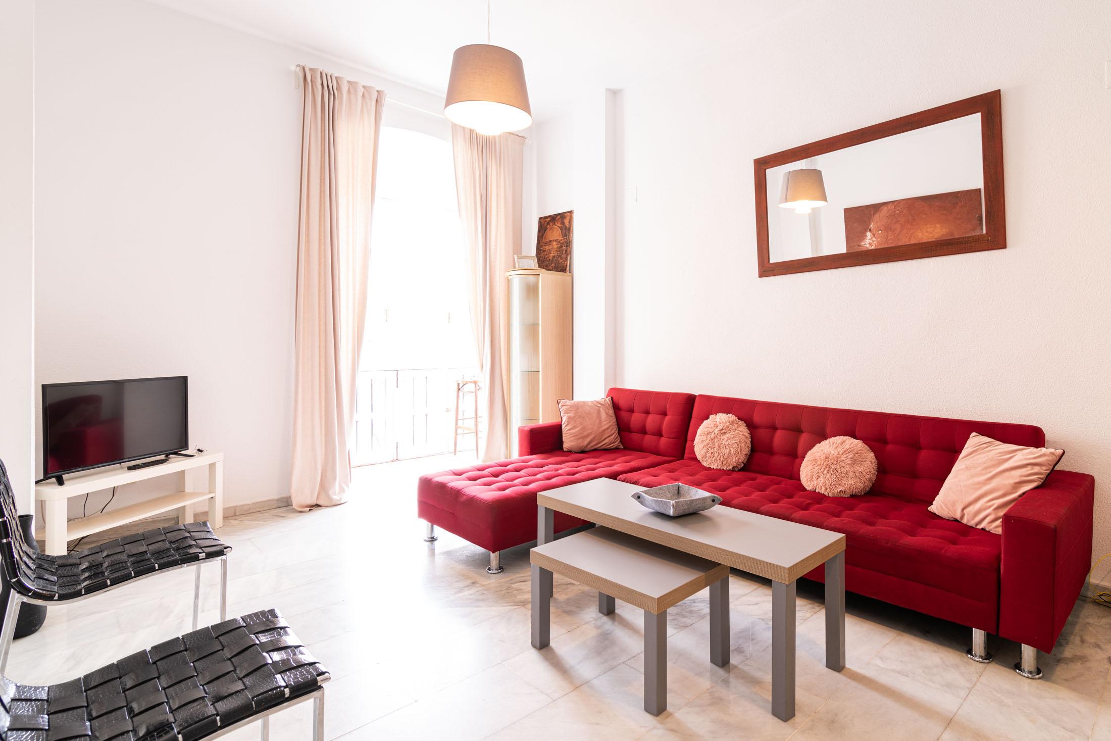 apartamento-plaza-merced-salon-3