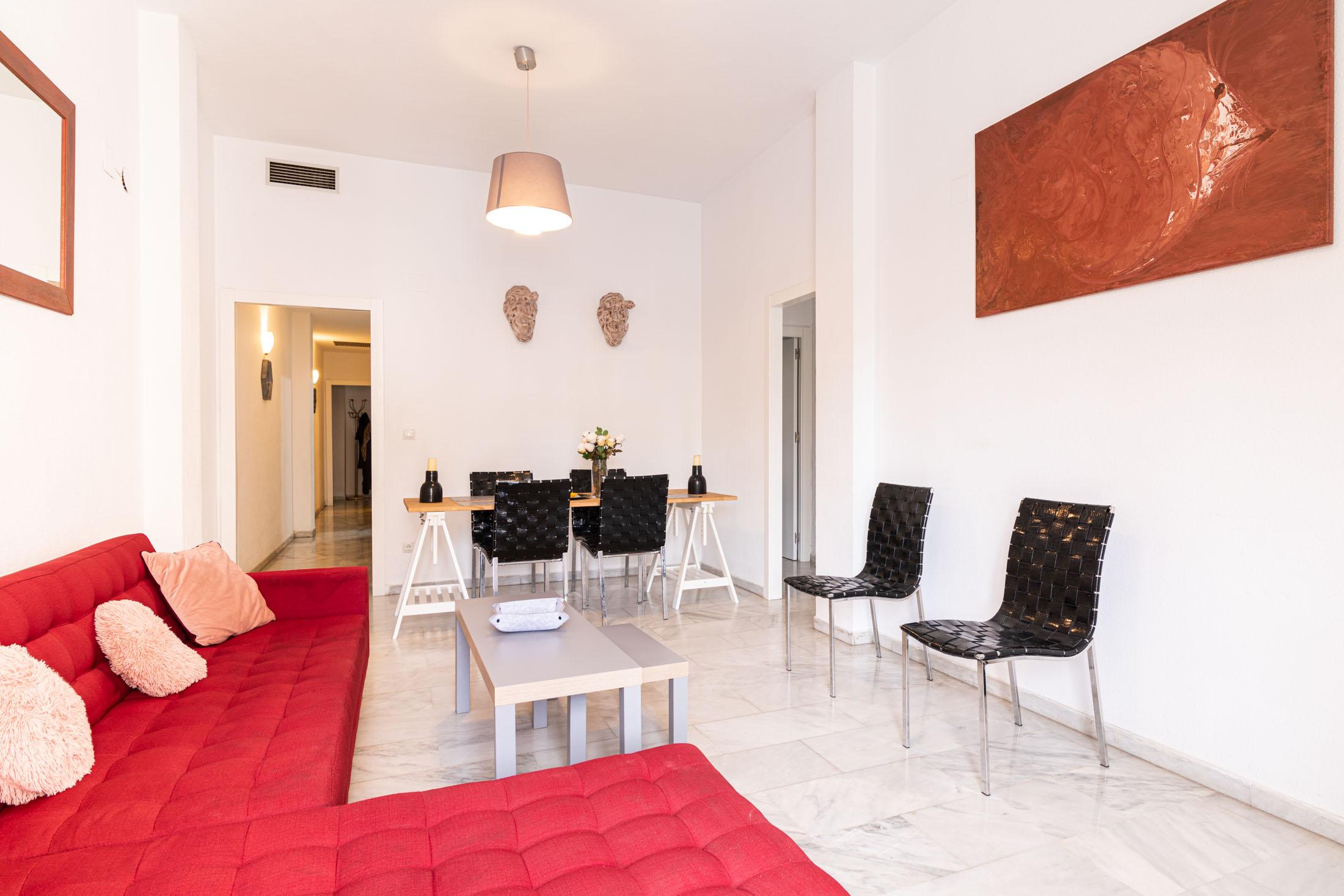 apartamento-plaza-merced-salon-2