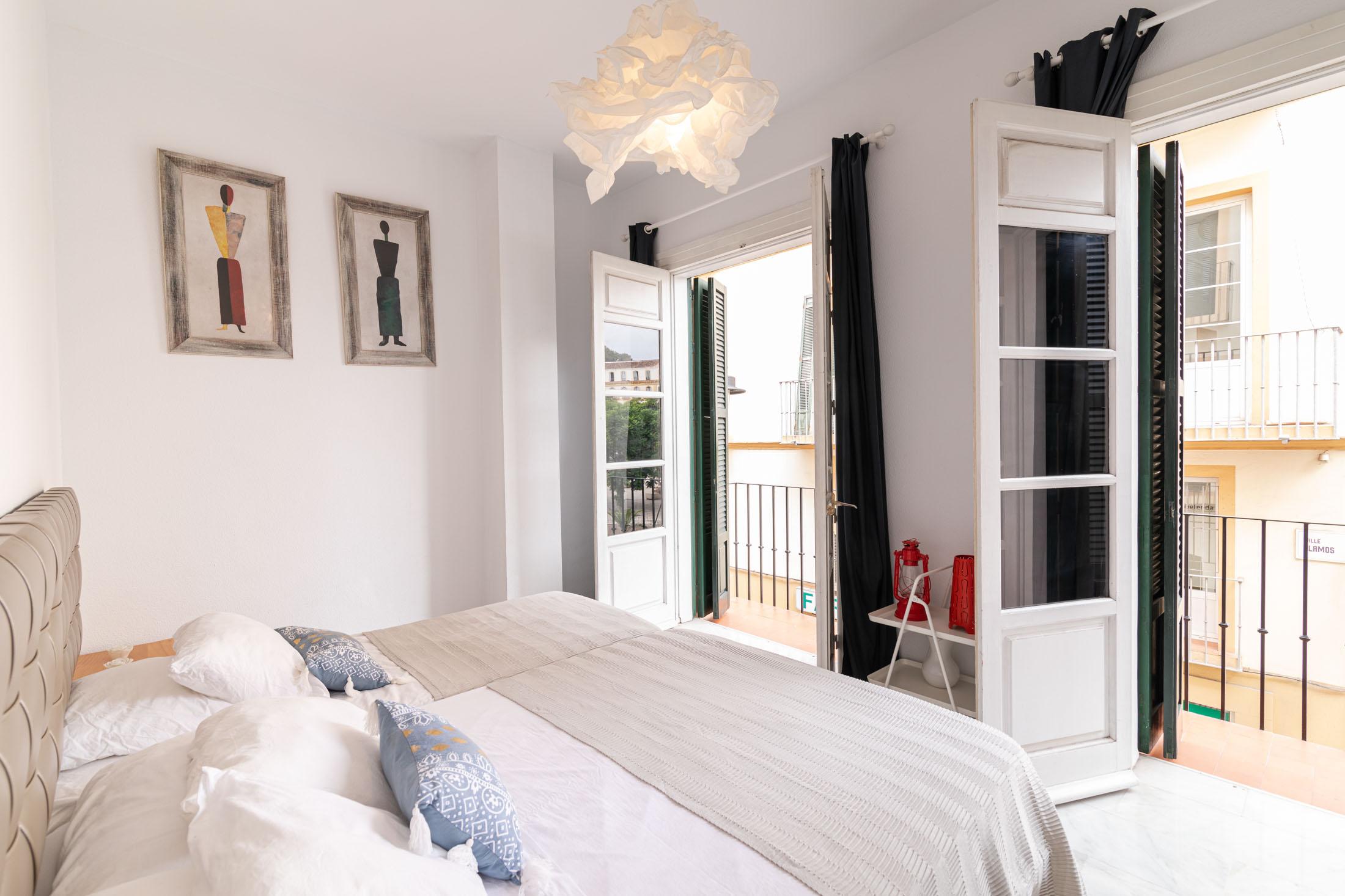 apartamento-plaza-merced-dormitorio-2