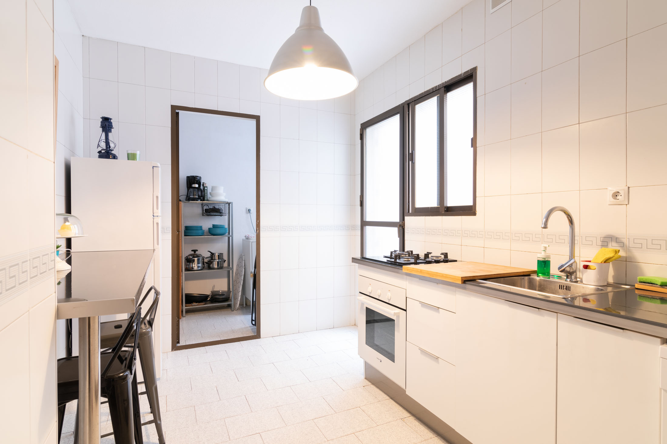 apartamento-plaza-merced-cocina-2