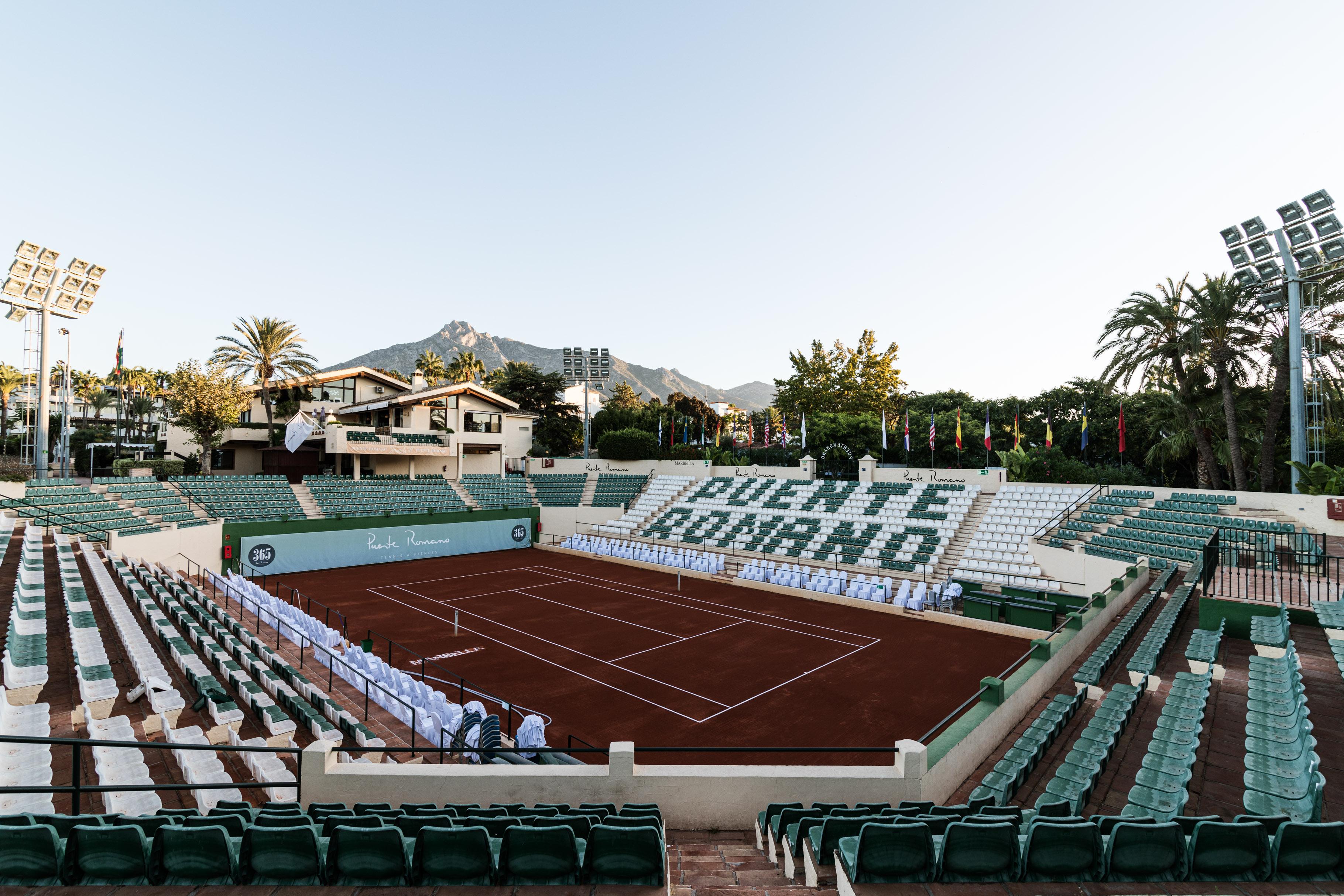 club-de-tenis-puente-romano-gradas-3