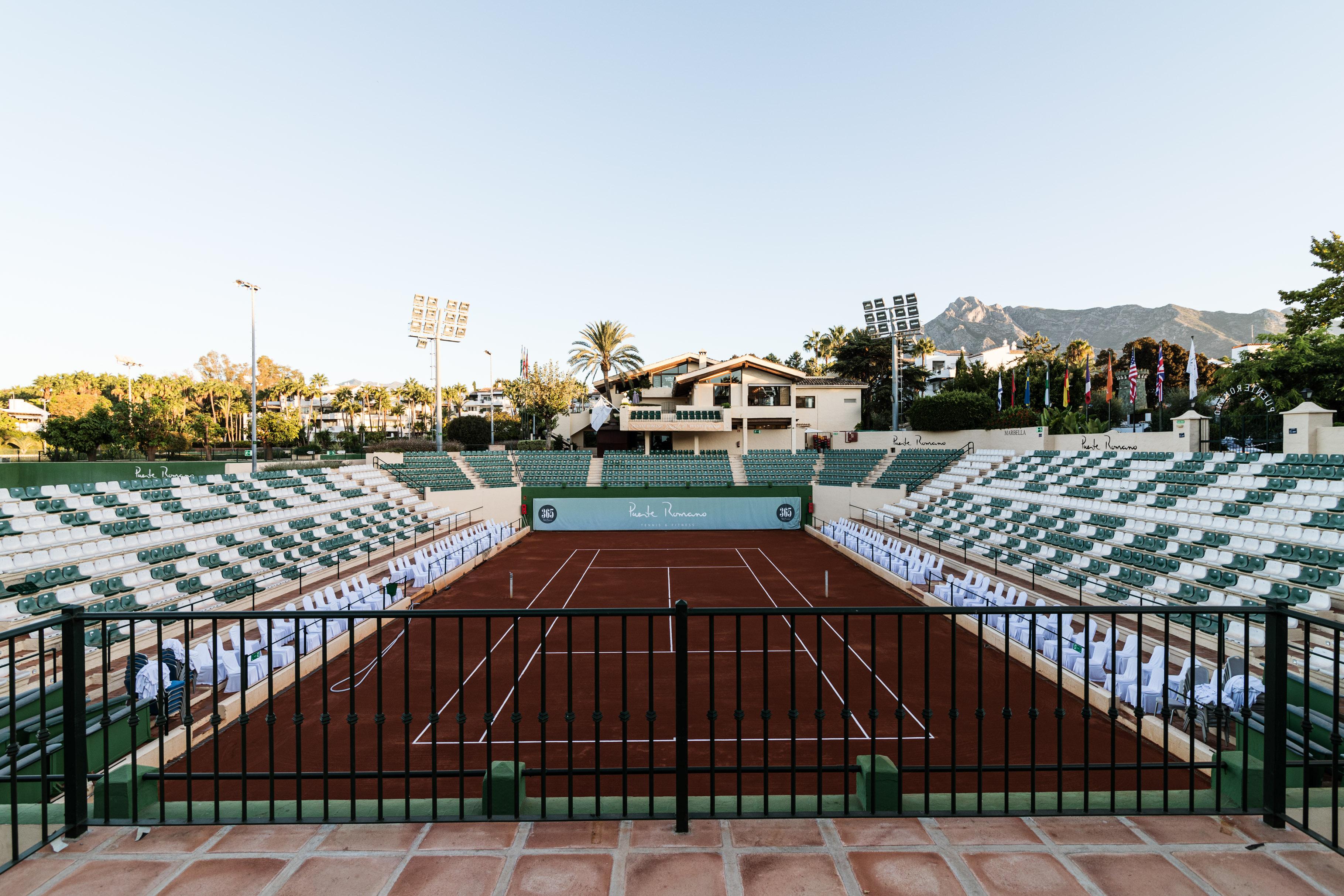 club-de-tenis-puente-romano-gradas-2