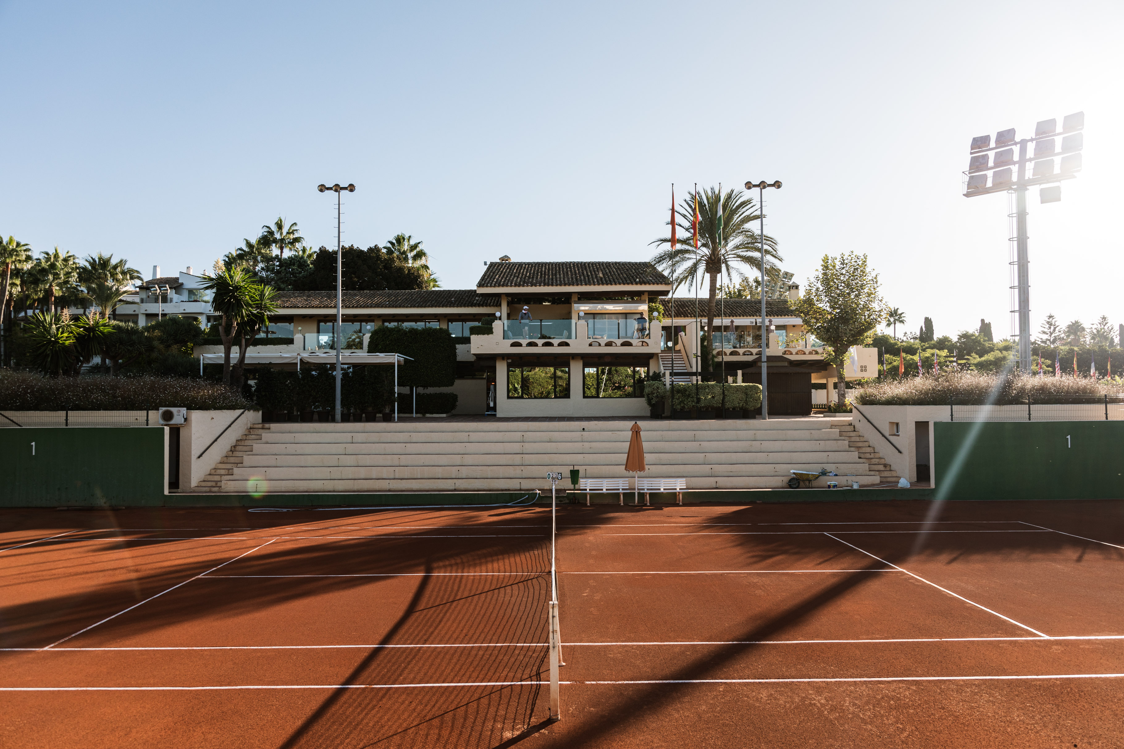 club-de-tenis-puente-romano-10