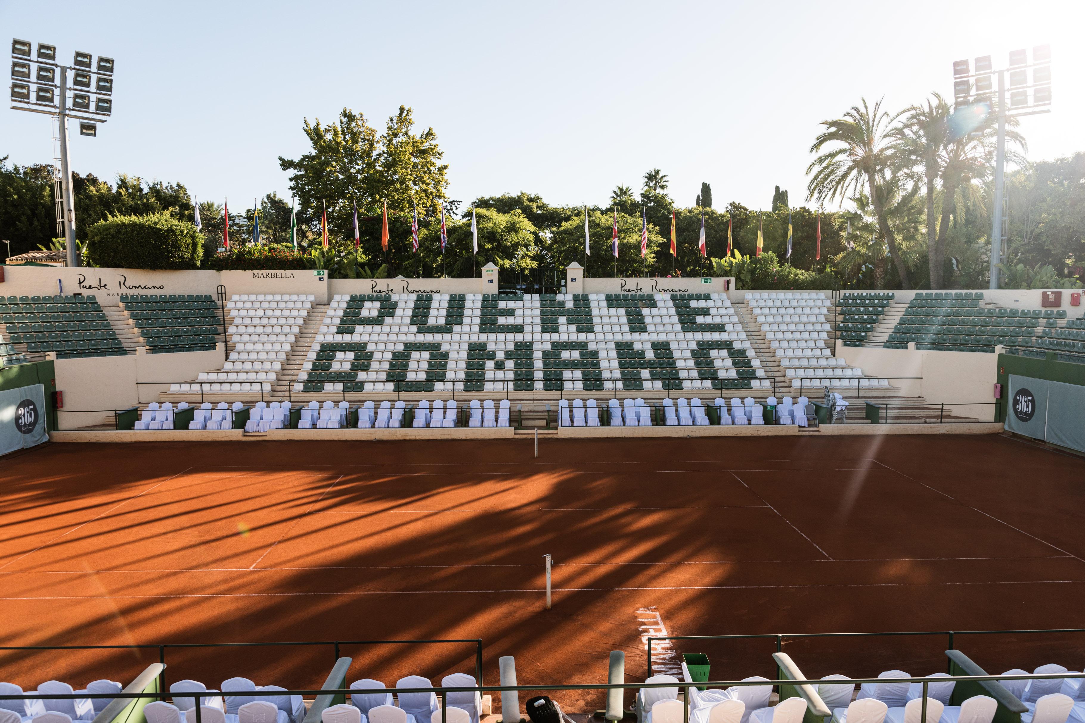 club-de-tenis-puente-romano-9