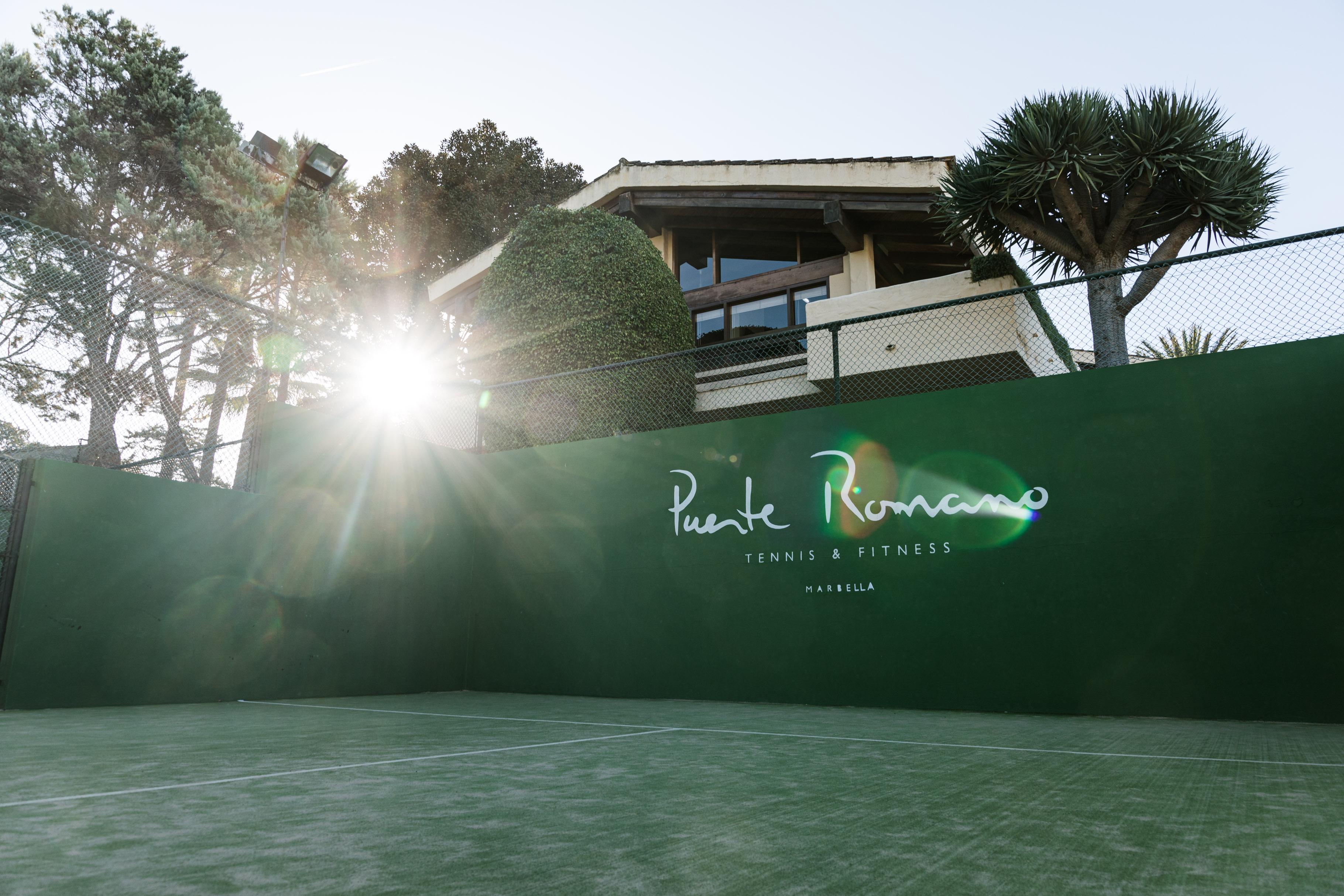 club-de-tenis-puente-romano-8