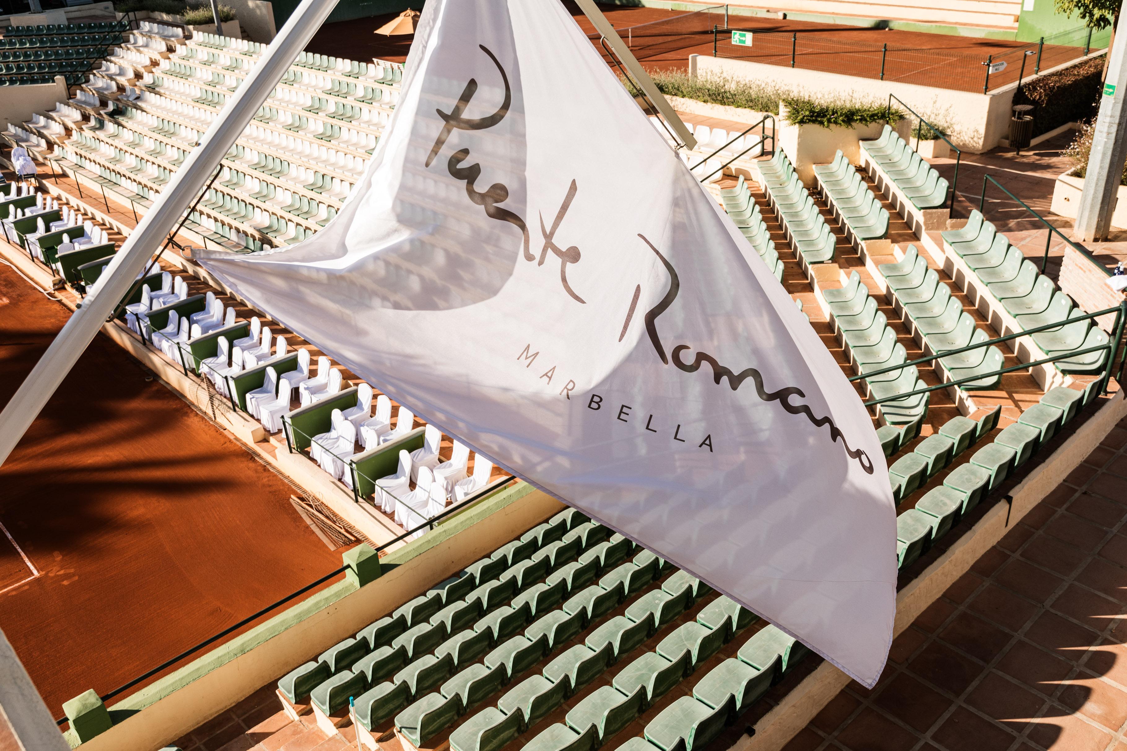 club-de-tenis-puente-romano-bandera