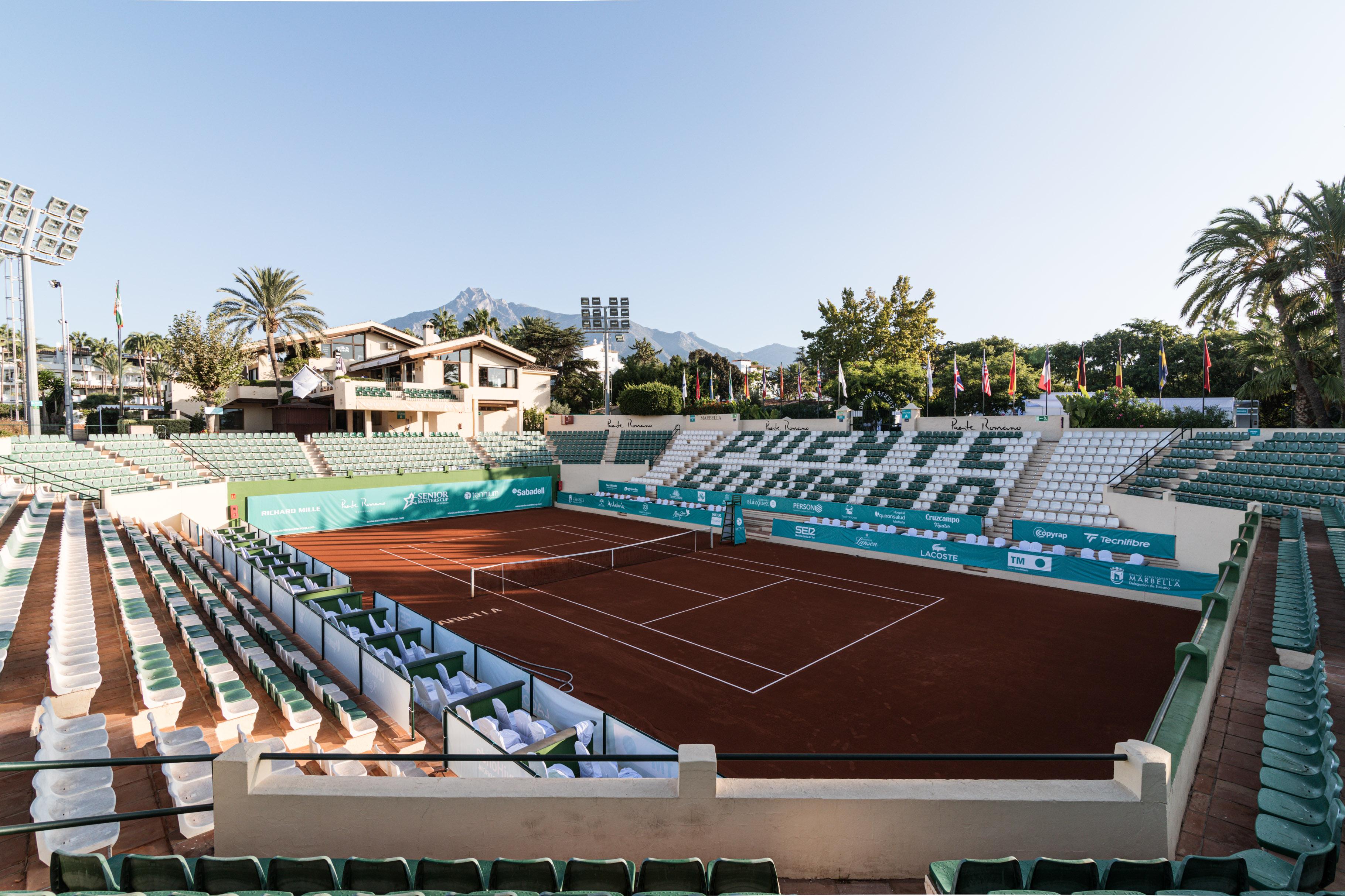 club-de-tenis-puente-romano-6