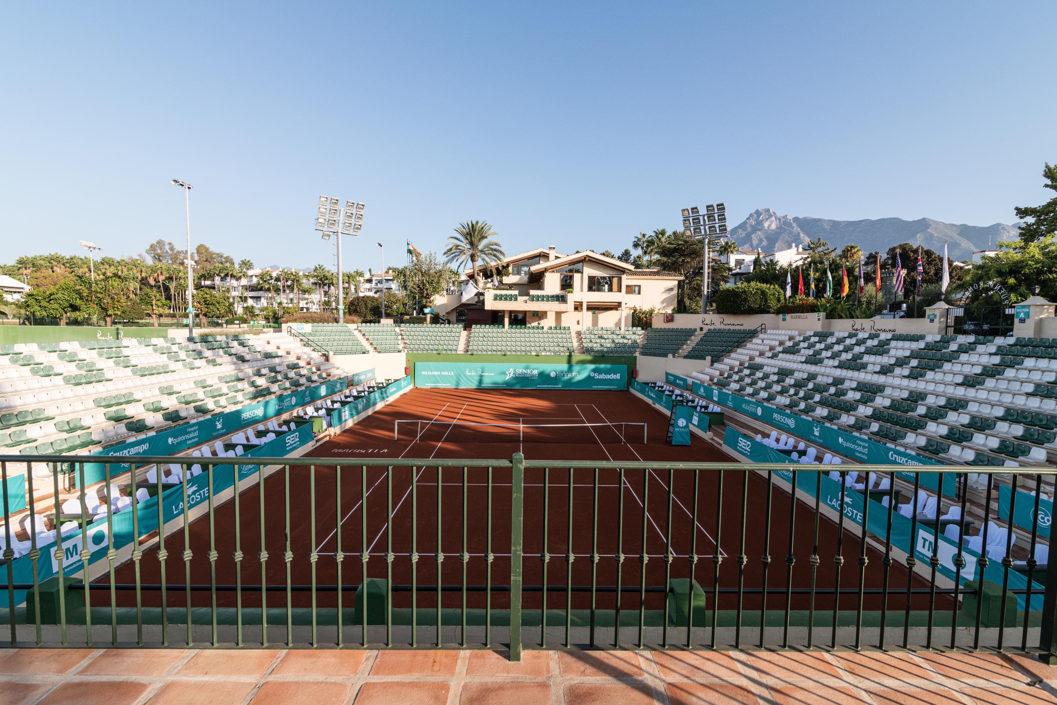club-de-tenis-puente-romano-5