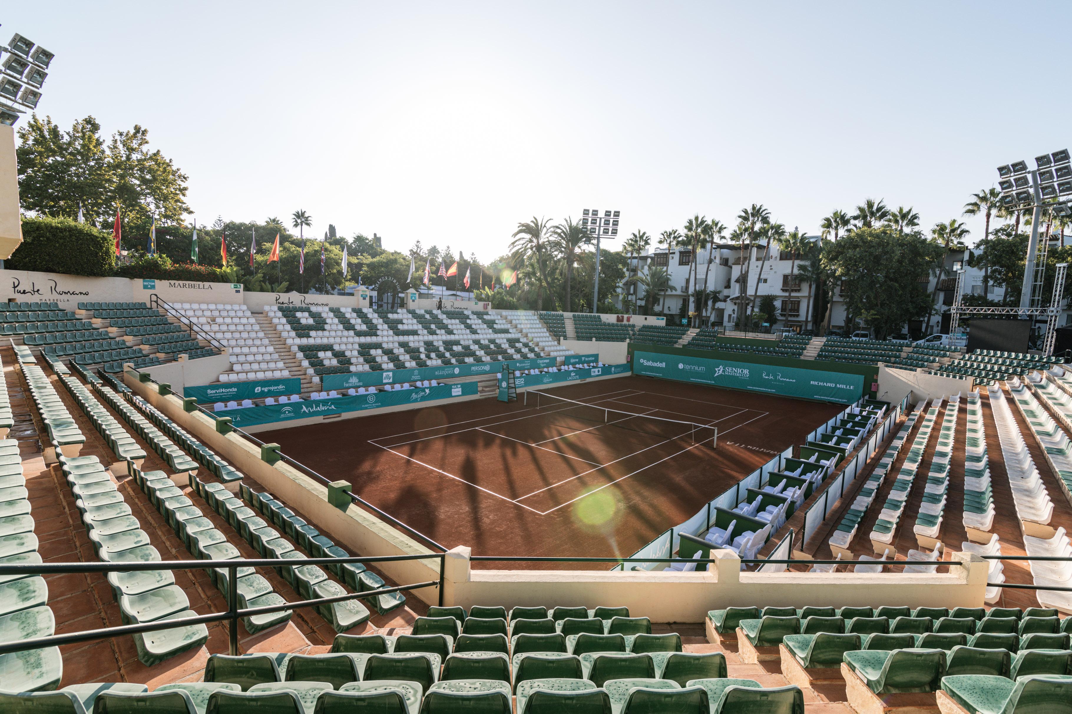 club-de-tenis-puente-romano-4