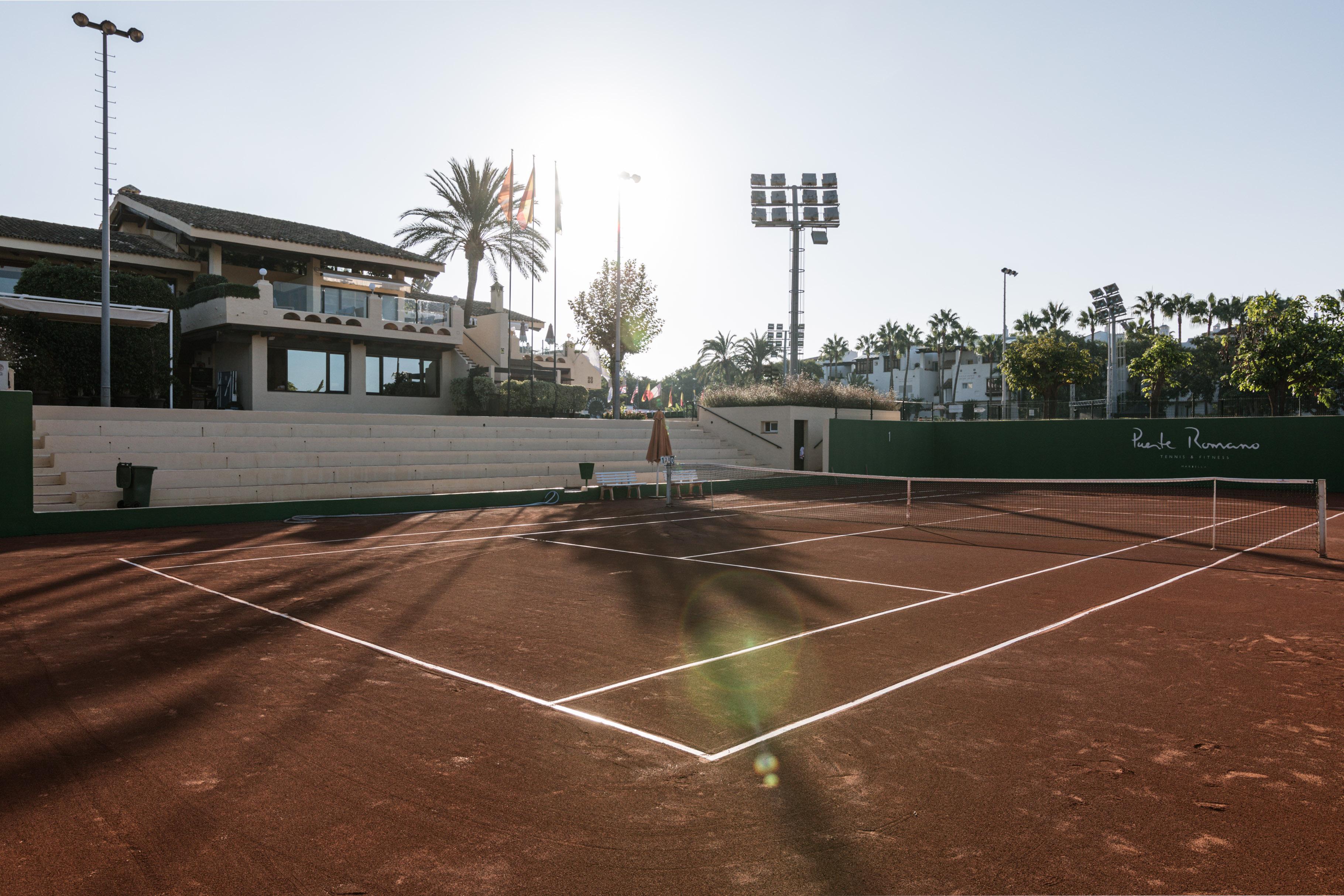 club-de-tenis-puente-romano-3