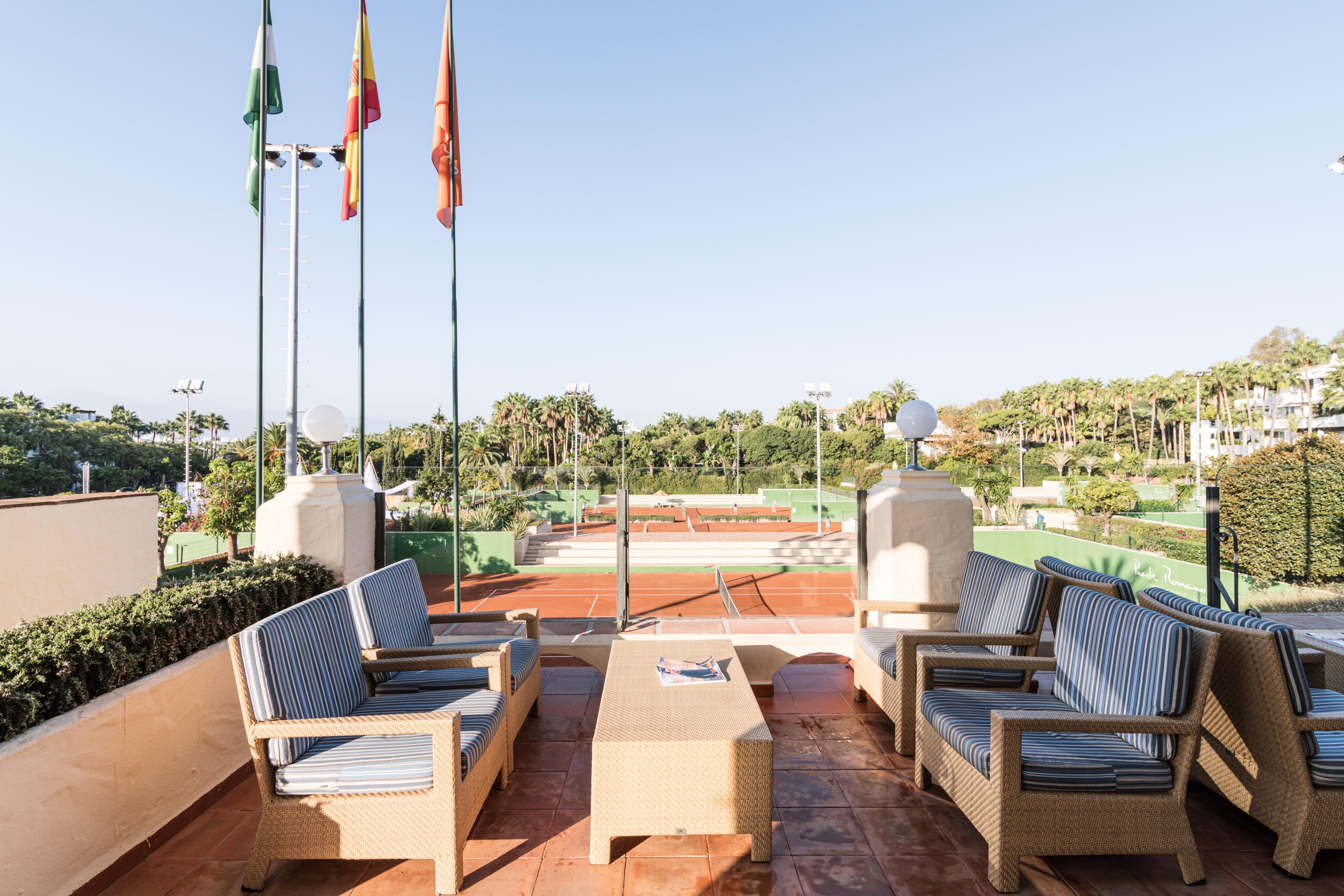 club-de-tenis-puente-romano-vistas