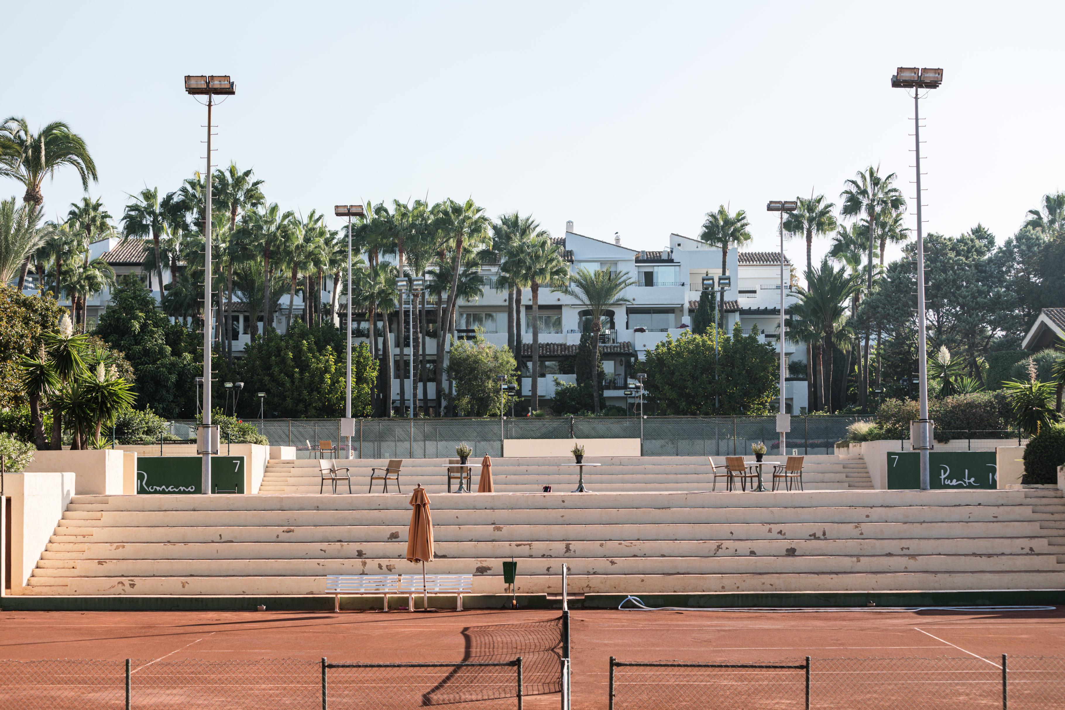 club-de-tenis-puente-romano-2