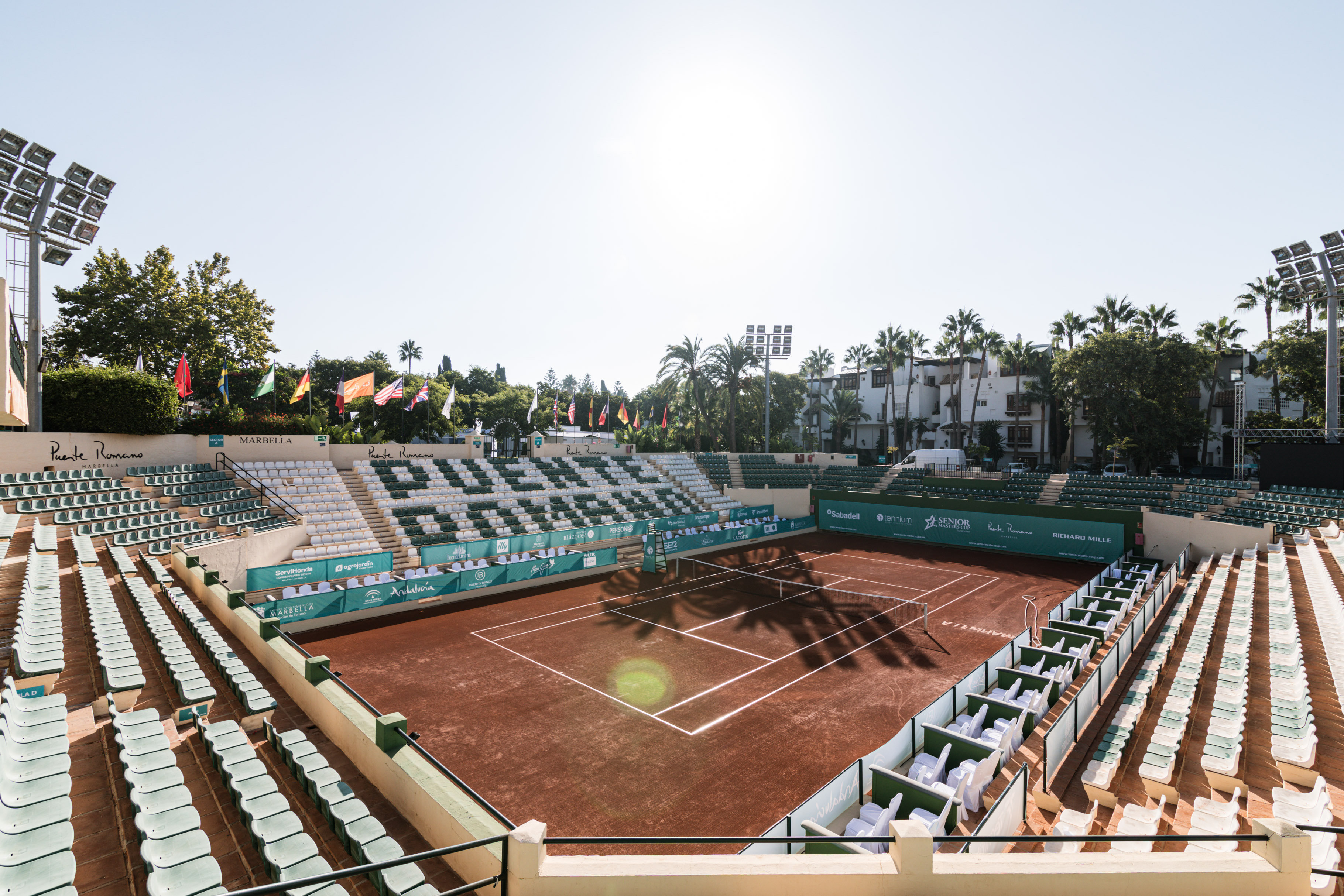 club-de-tenis-puente-romano