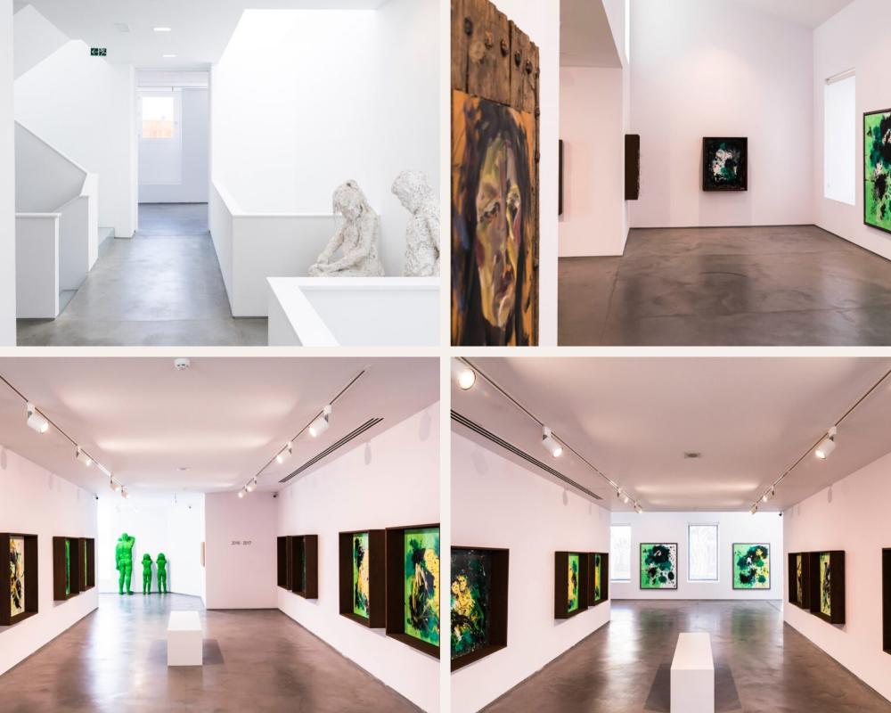 museo-jorge-rando-2