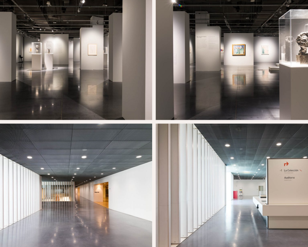 museo-pompidou-3