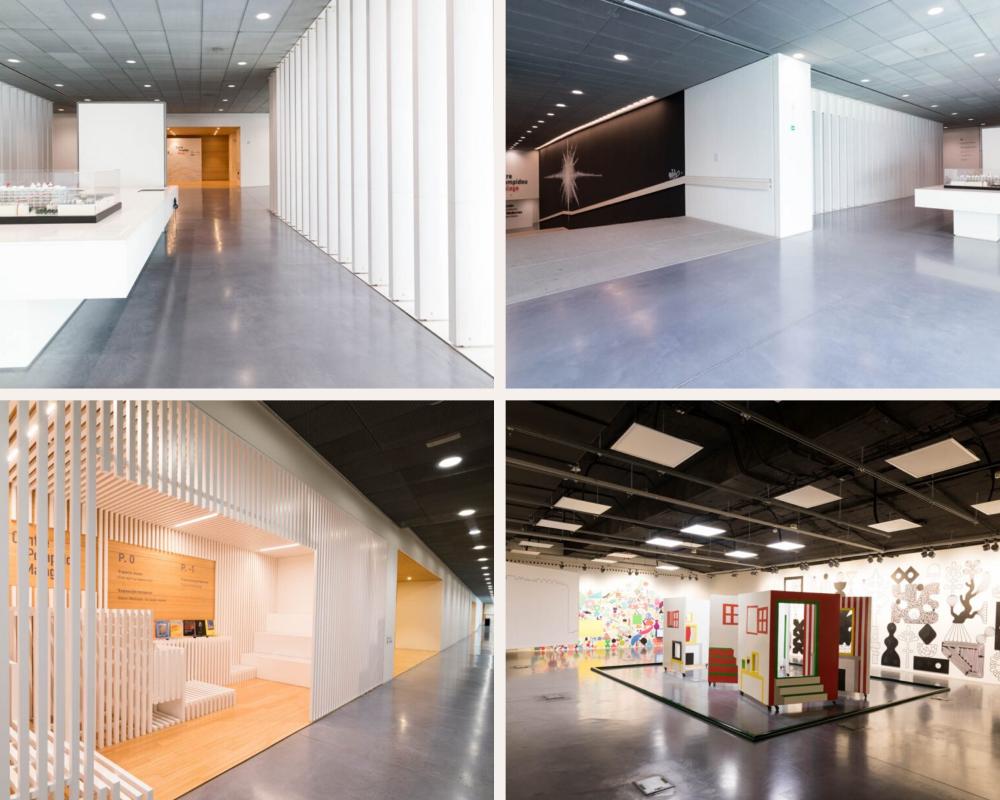 museo-pompidou-4