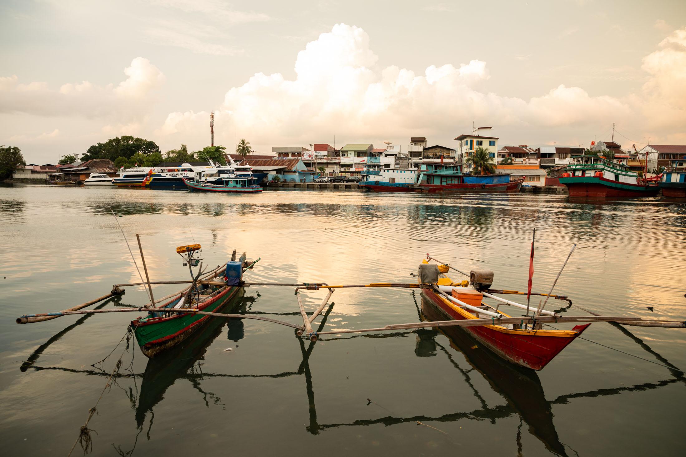sumatra-vistas